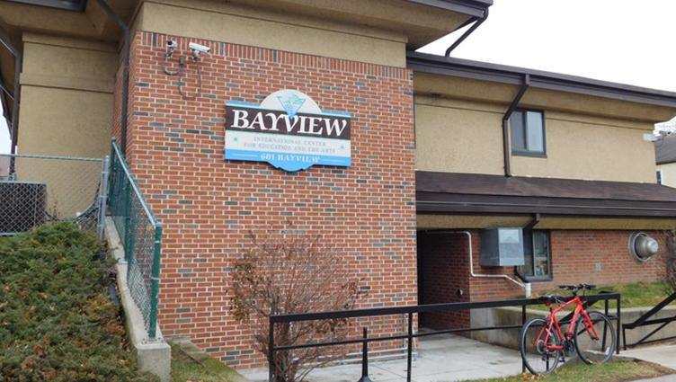 Bayview Foundation Community Center